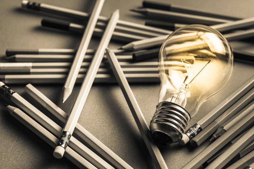 سبع نصائح من نورة الكعبي لعام جديد مليء بالإبداع