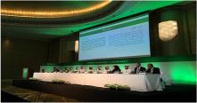 العموميتان توافقان على الدمج وبنك أبوظبي الوطني الجديد أصوله 178 مليار دولار