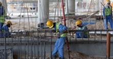إلغاء نظام الكفالة في قطر وإطلاق إصلاحات لحماية العمال