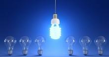 التموين تحل لجنة فحص العينات الكهربائية لارتفاع نسب الغش