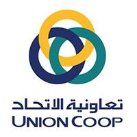 تعاونية الاتحاد