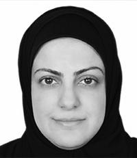 رانيا محمود نشار