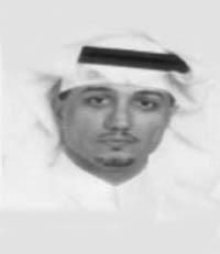صالح بن هشبول الغامدي