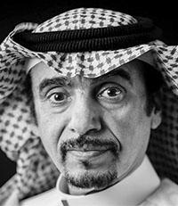 عبدالله بن إبراهيم السعدان