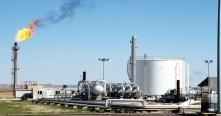 مجيد جعفر: يجب الاعتماد على الغاز مصدراً بديلاً للوقود