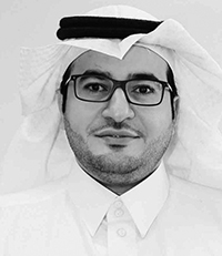 أحمد بن علي السويلم