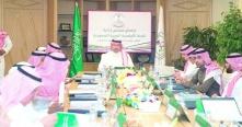 المملكة تنوي تخصيص 9.1 مليار ريال لإنشاء قرى أولمبية جديدة