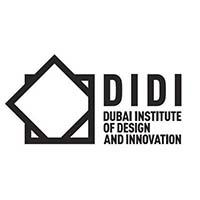 جامعة دبي للتصميم والابتكار