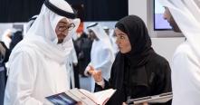 عشر رسائل وجهها الشيخ محمد بن زايد إلى شباب الإمارات