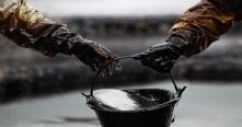 وزير الطاقة: تخفيض إنتاج النفط يشمل الصادرات