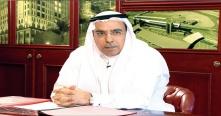 دبي للاستثمار تنفي اندماجها مع الاتحاد العقارية