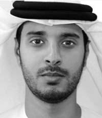 أحمد النقبي