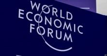 المنتدى الاقتصادي العالمي يختار 100 شركة عربیة ناشئة ترسم ملامح الثورة الصناعية الرابعة