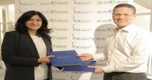 شراع يبرم اتفاقية مع الهلال للمشاريع لتطوير منصة لريادة الأعمال