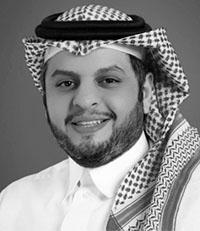 يزيد بن عبدالرحمن الحميد
