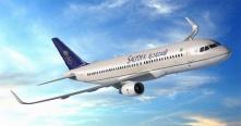 خطة لإنشاء مرافق تصنيع ايرباص وبوينغ في الرياض