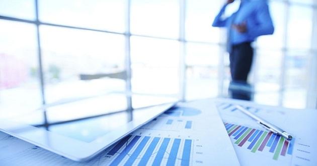 خالد بن كلبان: 20 مليار درهم أصول دبي للاستثمار في 2020