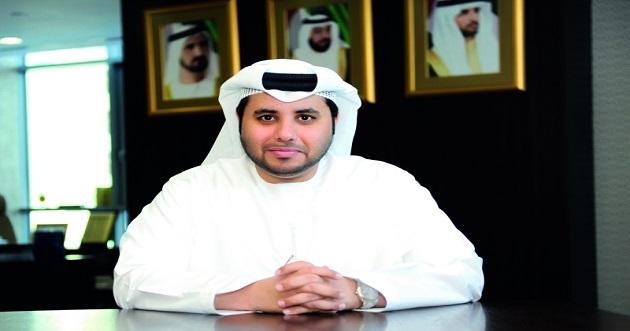 اقتصادية دبي: 5 دقائق لإصدار الرخصة التجارية الفورية