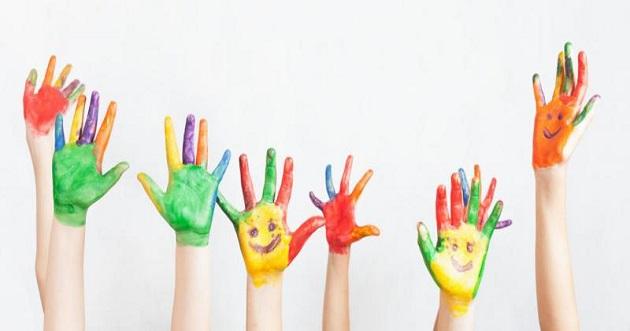 تحديد يوم الطفل الإماراتي في 15 مارس من كل عام