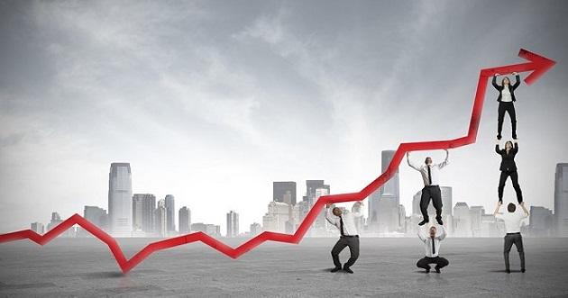 أربعة أسباب تدفعك للاستثمار في الشركات الناشئة بمناطق ما بعد الصراع