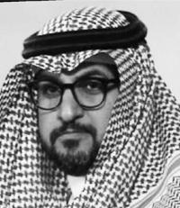 محمد عبدالعزيز الشتوي