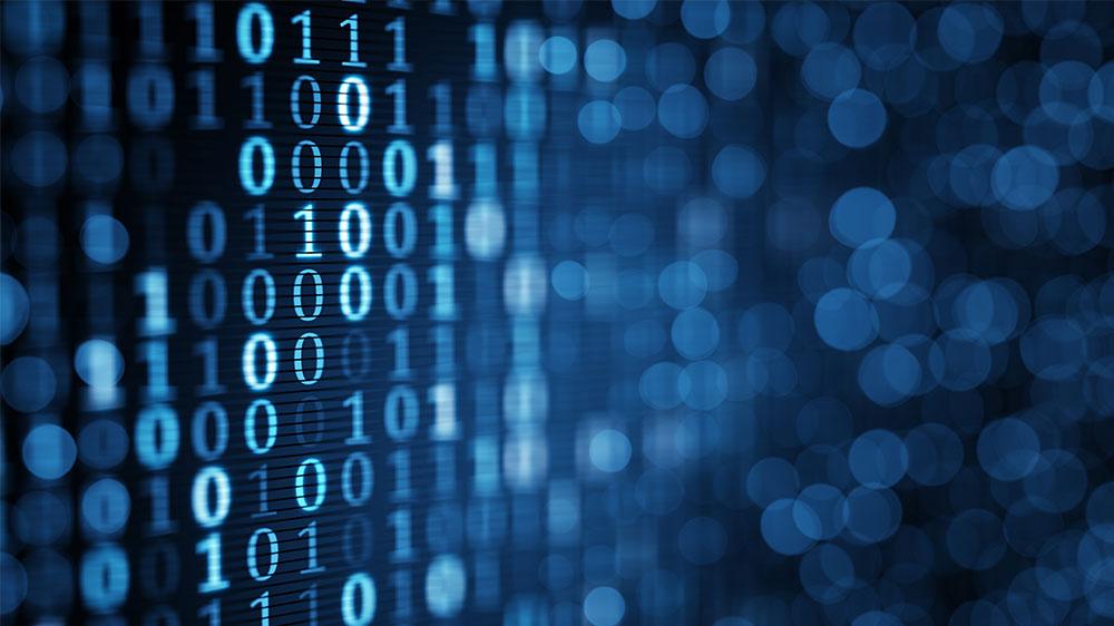 ثلاث شركات إسرائيلية لديها بيانات ما تقرؤه على الإنترنت