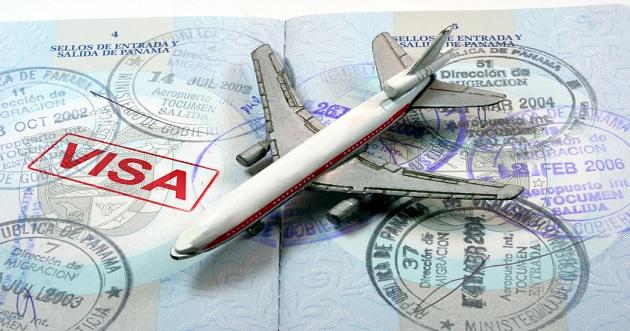مذكرة بين الإمارات وتشاد حول إعفاءات من تأشيرة الدخول