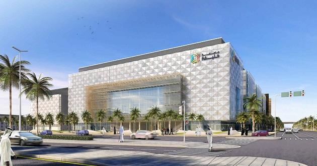 جامعة خليفة للعلوم والتكنولوجيا الأولى محلياً والثانية عربياً لـ2018