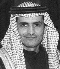 علي محمد حماد الشامسي