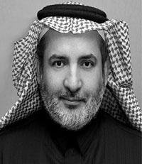 عبدالله عبدالرحمن العبيكان