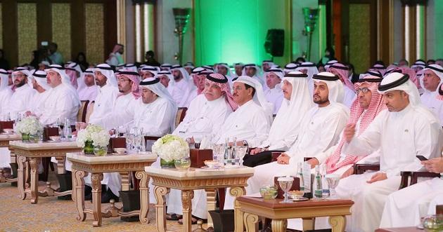 انعقاد الملتقى الإماراتي السعودي للأعمال اليوم