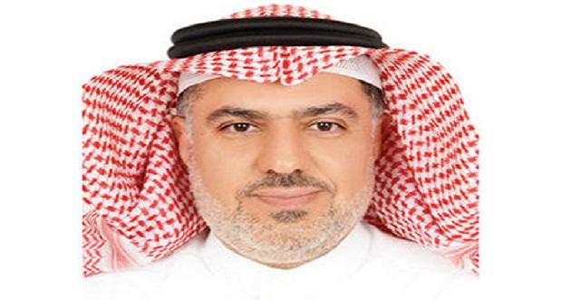 تقرير: تزايد اعتماد السعودية على الشراكات بين العام والخاص لجذب الاستثمارات