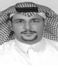 صالح بن حمد الشنيفي
