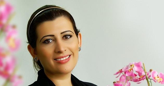 إيكروم الشارقة يعلن عن لجنة التحكيم بجائزة حفظ التراث الثقافي في المنطقة العربية