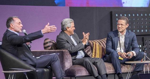 الهلال للمشاريع تنوي استثمار 150 مليون دولار خلال 3 أعوام