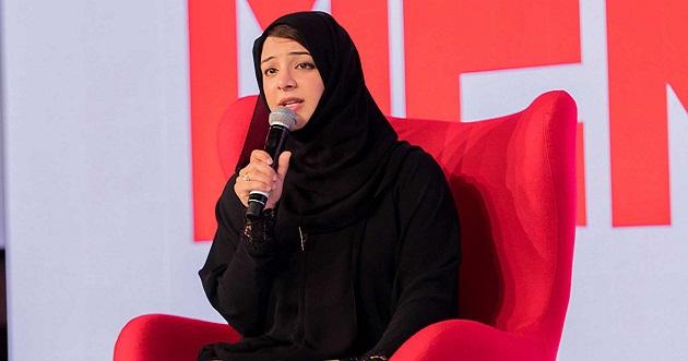 مشاركة 70 متحدثاً في القمة العالمية للتمكين الاقتصادي للمرأة