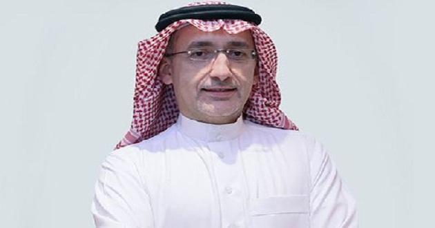 مجموعة الطيار تعين نائباً لرئيس مجلس إدارتها