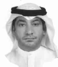 زياد محمود خيرالله الحجي