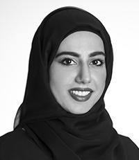 عائشة عبدالله ميران