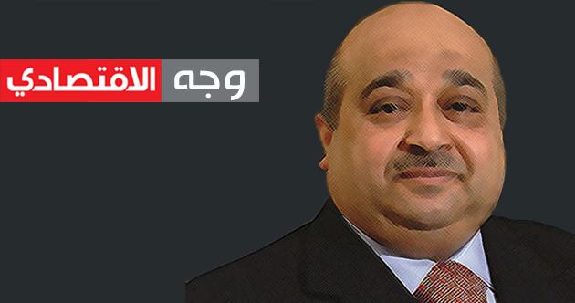 محمد بن عيسى الجابر.. من سائق شاحنة إلى ملياردير