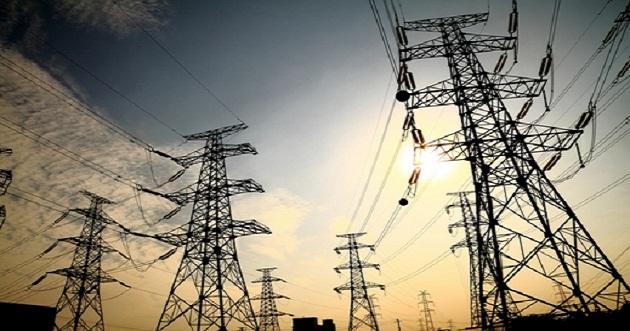 الكهرباء توقّع مشاريع بـ2,000 مليار ل.س مع روسيا وإيران 2017