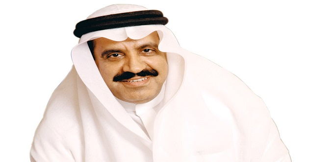 ناصر الطيار يستقيل من عضويّة مجلس إدارة مجموعة الطيار للسفر