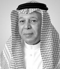 إبراهيم حسن شربتلي
