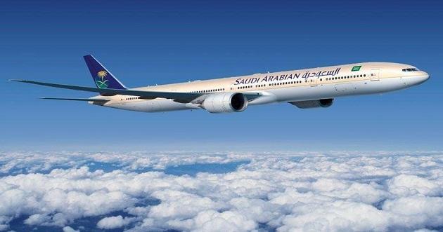 هيئة الطيران المدني: تذاكر الطيران سترتفع 5% هذا العام