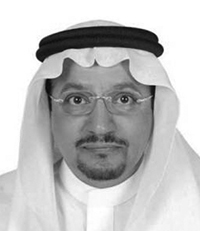 حمد بن محمد آل الشيخ