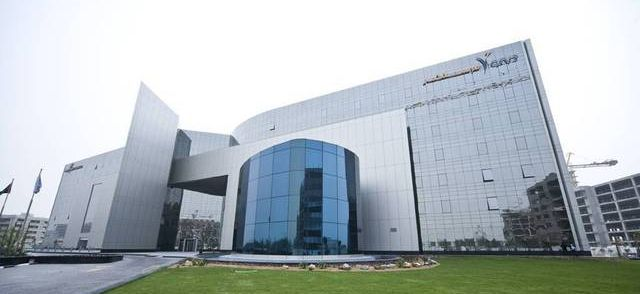 دبي للاستثمار ترصد 175 مليون درهم لقطاع التعليم 2018