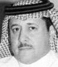 عبدالعزيز بن عبدالله بن محمد الزوم