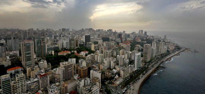 الخوف كعامل: سيناريو للشركات اللبنانية