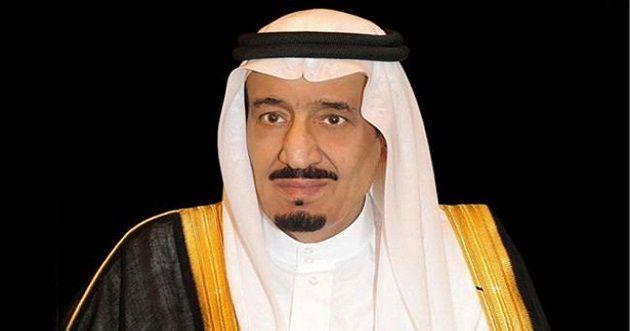 أمر ملكي بتعيين عبدالعزيز الفريج نائباً لمحافظ مؤسسة النقد