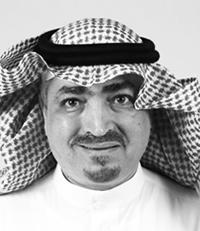 أنس محمد صالح صيرفي